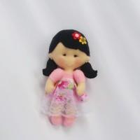 Boneka Imut A1