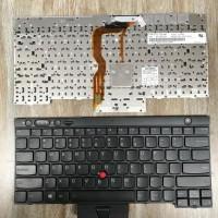 Keyboard LENOVO THINKPAD T430 X230 T530 L430 W530 T430I T430S X230I