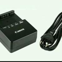 charger baterai kamera digital Canon Eos 6D