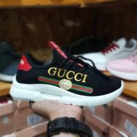 Jual Sneakers Gucci Di Bandung Harga Terbaru 2020