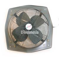 Exhaust Fan LFI 20 Inch - GH 50 - 1 Phase