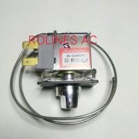 Thermostat AC mobil dan Truck UNIVERSAL aksesoris