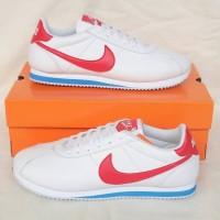 Sepatu NIKE Cortez Forrest Gump Murah Senakers Termurah Original Nike