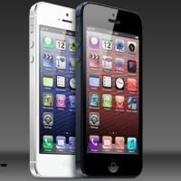 APPLE IPHONE 5 16GB ORIGINAL