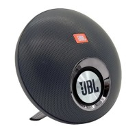 Speaker JBL Portable Wireless Bluetooth Bulat K4