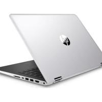 Laptop HP Pavilion X360 14-BA161TX i5-8250