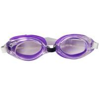 YangUnik Kacamata Renang Untuk Anak 3th Keatas Swim Goggles - Ungu