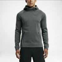 sweater hoodie nike original