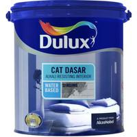 CAT DASAR DULUX ALKALI RESISTING INTERIOR 2,5 LITER