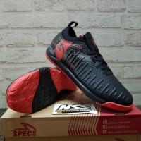 Sepatu futsal Specs Swervo Thunderbolt 19 IN 400828 thunder bolt