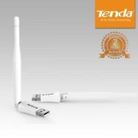 Tenda W311MA WiFi Adapter Wireless Network Receiver Extender USB