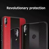Case Huawei Honor 8X Design Model Mate 20RS