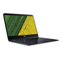 Notebook/Laptop Acer SPIN 7(SP714-51) - Intel i7-7Y75/8GB Win10