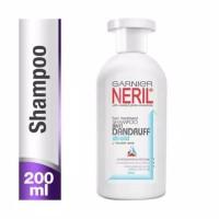 Garnier Neril Shampoo Anti Dandruff 200ml