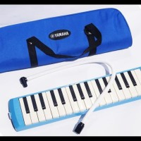 YAMAHA PIANIKA ORIGINAL PRODUCT