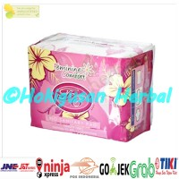 Avail Feminine Comfort Night Use - Pembalut Herbal Avail