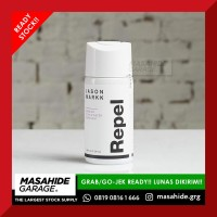 Jason Markk Repel REFILL Best Product - Crep Protect Competitor