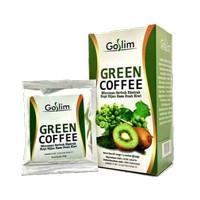 Beli 1 Gratis 1 GoSlim Green Coffee Menurunkan berat badan