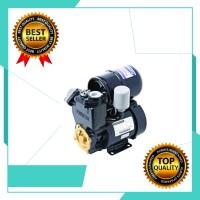Mesin Pompa air pendorong otomatis shimizu PS- 130 pompa sumur dangkal