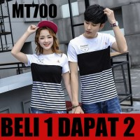Katalog Baju Couple Katalog.or.id