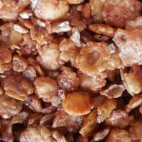 EMPING PEDAS MANIS (/250 gram)