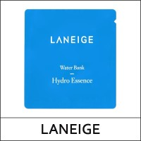 SAMPLE Laneige Water Bank Hydro Essence Original Korea