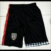 HOT SALE celana bola Bali united hitam terjamin