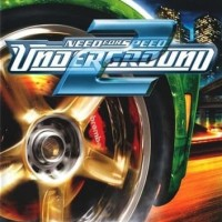 Need 4 Speed Underground 2 PC GAMES