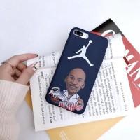 Xiaomi Mi Mix Max 1 2 3 S2 AND I NBA BASKET CASE
