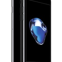 Apple Iphone 7 Plus 32Gb Garansi Distributor 1 Tahun - Emas""