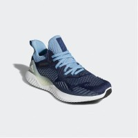 Sepatu Olahraga Senam Lari GyAdidas Alphabounce Beyond W Running Shoes