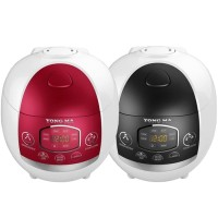 Digital Rice Cooker Yong Ma 1.3lt MC 1380 / Magic Com Yongma MC-1380