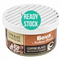 PARFUM MOBIL KOPI KALENG BOVA COFFEE
