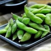 Kacang Edamame 1 Kg - Fresh