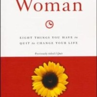 The Emotionally Healthy Woman (Geri Scazzero)