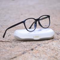 kacamata minus frame kacamata minus VINTAGE kacamata korea minus hp