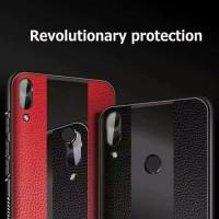 case Huawei honor 8x softcase honor 8x