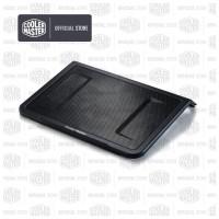Notebook Cooler L1 Cooling Pad [R9-NBC-NPL1-GP]