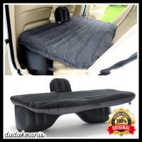 Kasur Matras Angin Mobil untuk Travel Inflatable Smart Car Bed PER-316