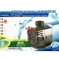 Water Pump SUNSUN RPS-5 / Pompa air SUNSUN RPS-5