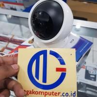 ipcam Smart SPC Baby Cam Xcellent Wifi IP Camera FULL HD 2MP TERMURAH