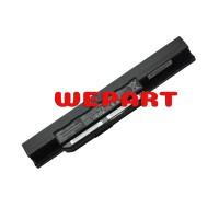 Baterai Original Asus ASUS A43 A43E A43U A43S A53 K43 K43S K53 A32-K53