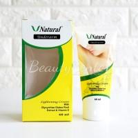Katalog Cream Temulawak V Natural Katalog.or.id