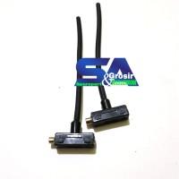 Kabel Magnet Model Rinnai/Hitachi Mesin Pemantik/Pematik Kompor gas