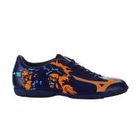 Sepatu Futsal Mizuno Ryuou Original Volley