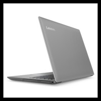 lenovo IP 320 Amd A9/4GB/1TB/R5 shared new 2 tahun new item