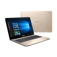 Laptop Asus A442UR Intel Core i5-8250U W10