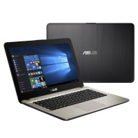 Laptop asus X441BA-GA611T A6-9225