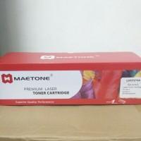 Toner Compatible Hp 79A LaserJet pro M12a/M12w/M26a/M26mw Compatible