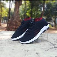 Sepatu Adidas Sport running pria Sepatu adidas ultra
